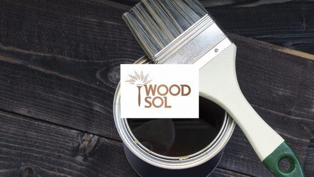 woodsol-רקע